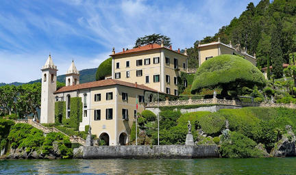 villa-balbianello-lake-como.jpg