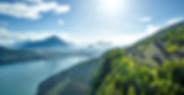 hotel-beatenberg-panorama-swiss-alps.jpg