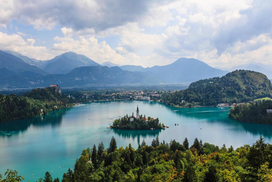 lake-bled-island-slovenia.jpg
