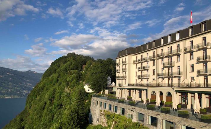 buergenstock-palace-hotel-swiss-alps.jpg