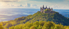 hohenzollern-castle-black-forest-tour.jp