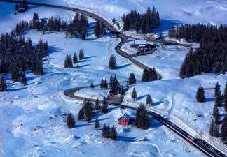 scenic-winter-route.jpg