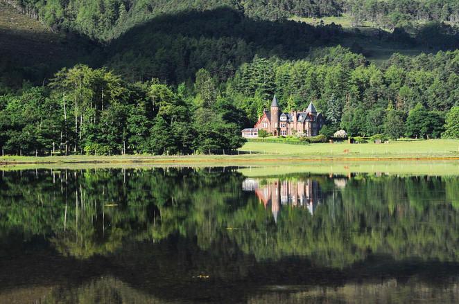 torridon-luxury-hotel-scotland.jpg