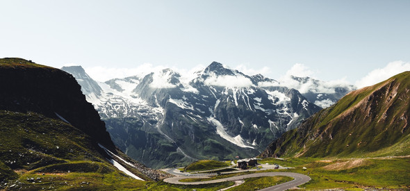 grossglockner-pass-road-drive_edited.jpg