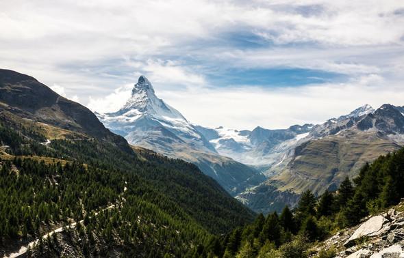 zermatt-matterhorn-view.jpg