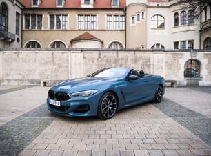 BMW-M850i-rental.jpg