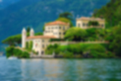 villa-del-balbianello-lake-como.jpg