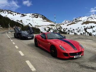 supercars-spanish-mountain-road-trip.jpg