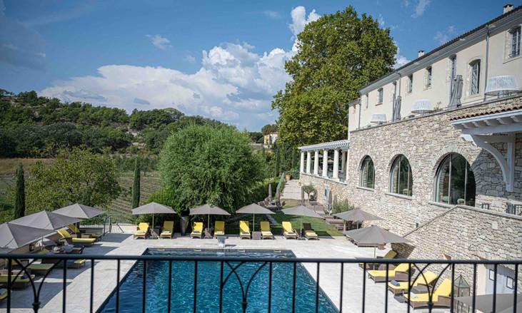 le-couvent-des-minimes-hotel-provence_ed