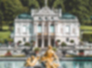 linderhof-palace-bavaria.jpg