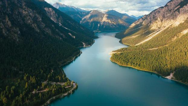 lake-plansee-austria.jpg