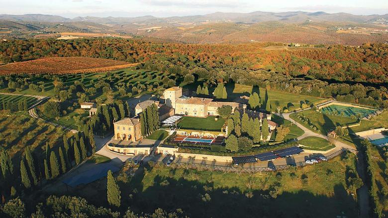 Air view Borgo Scopeto Relais.jpg