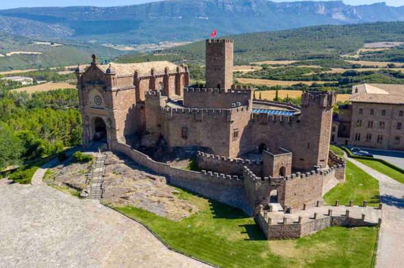 castillo-javier-spain.jpg