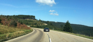 black-forest-driving-holiday.jpg