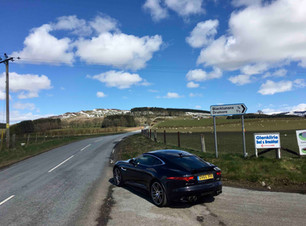 scotland-driving-tour.jpg