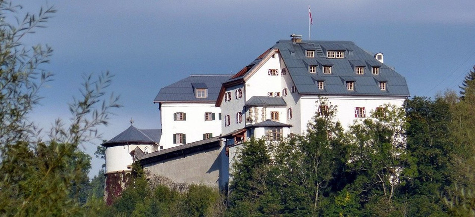 mittersill-castle-hotel-austria.jpg