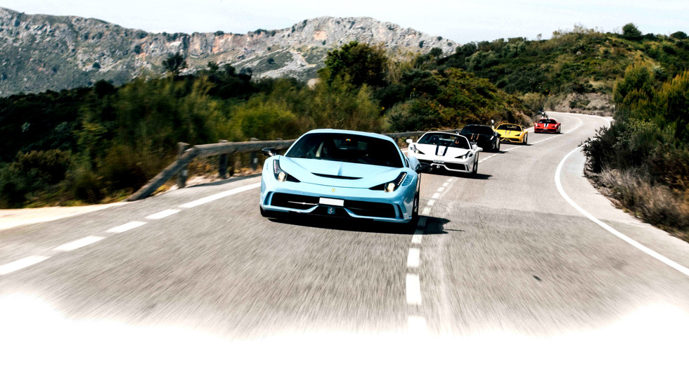 supercar-driving-tours-europe_edited.jpg