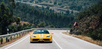 tuscany-ferrari-tour.jpg