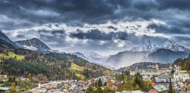 berchtesgaden-bavaria.jpg
