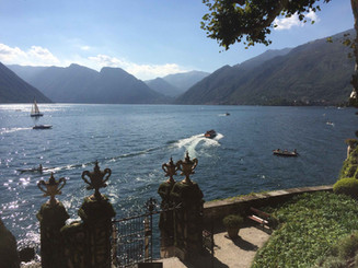boat-on-lake-como.jpg