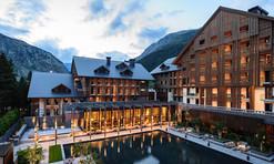 chedi-andermatt-hotel-swiss-alps.jpg