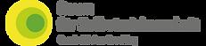 Raum_fuer_Selbstwirksamkeit_Logo_CMYK(1).png
