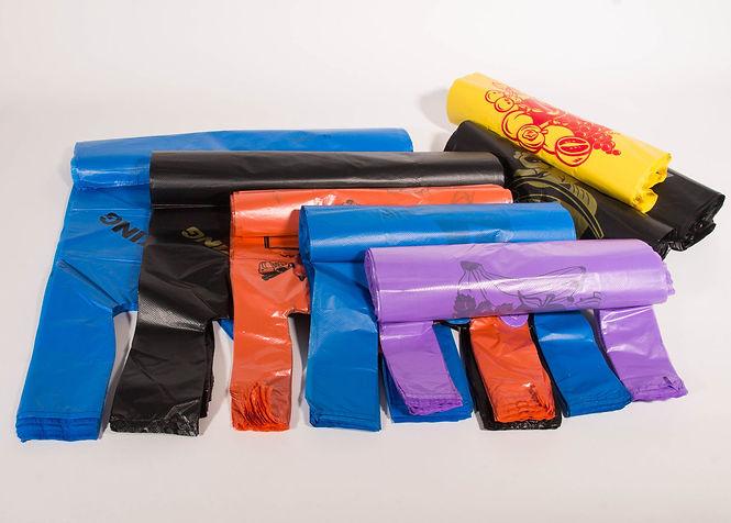 pakety-deshevo, pakety-pnd, pakety-s-logotipom, pakety-na-zakaz, pakety-lipetsk, izgotovlenie-paketov, пакеты-с-логотипом, пакеты-на-заказ, пакеты-дешево, пакеты-липецк, пакеты-пнд