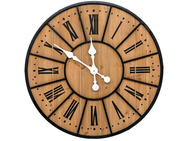 derevyannye-chasy, gravirovka-na-chasah, gravirovka-logotipa, chasy-s-logotipom-lipetsk, kabinetnye-chasy, деревянные-часы, гравировка-на-часах, гравировка-логотипа, часы-с-логотипом-липецк, кабинетные-часы