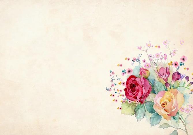 flower-3415551_960_720.webp