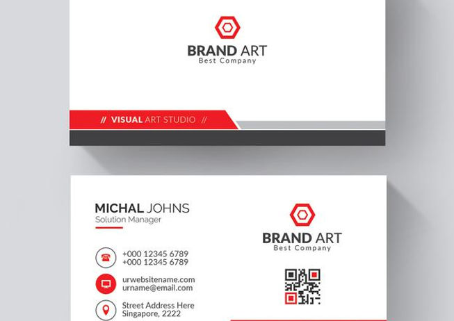 professional-business-card-with-red-deta