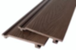 fasad_sequoia_BROWNWOOD
