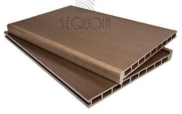 stupen-brownwood-SEQUOIA
