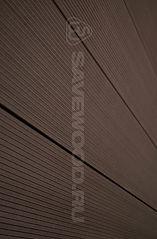 salix_brown_savewood