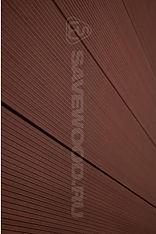 SWsalix_terr_savewood
