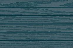 Слива 353 кантри.jpg