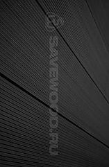 salix_black_savewood