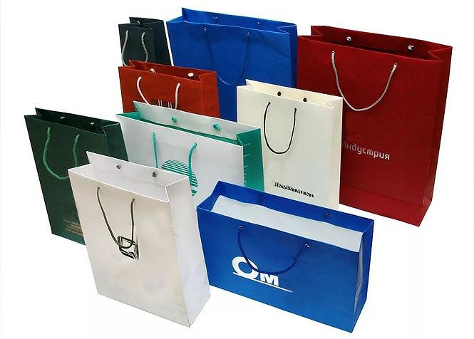 bumazhnye-pakety, pakety-s-logotipom, pakety-na-zakaz, pakety-lipetsk, izgotovlenie-paketov, пакеты-с-логотипом, пакеты-на-заказ, пакеты-липецк, бумажные-пакеты