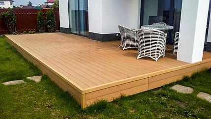 veranda-iz-terrasnoi-doski-Woodvex