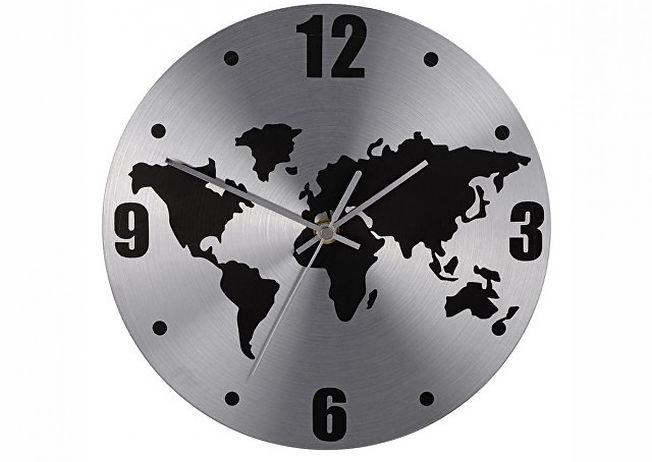 metallicheskie-chasy, gravirovka-na-chasah, gravirovka-logotipa, chasy-s-logotipom-lipetsk, kabinetnye-chasy, металлические-часы, гравировка-на-часах, гравировка-логотипа, часы-с-логотипом-липецк, кабинетные-часы