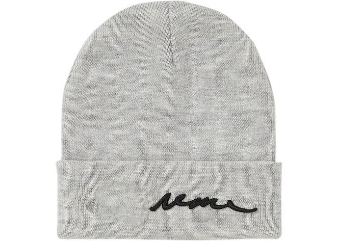 шапка_вышивка_логотип.jpg