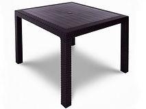 kvadratnyy-stol