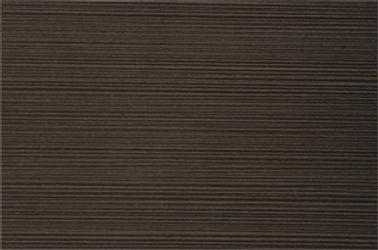 Тик Киото 1028 б.jpg