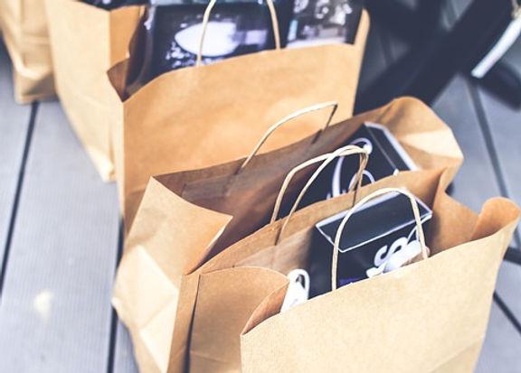shopping-791585_960_720.jpg