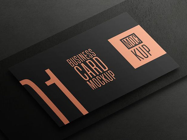 perspective-view-elegant-business-card-m