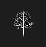 TREES Social Icon.png