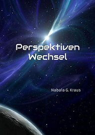 Cover - Perspektiven_Wechsel.jpg