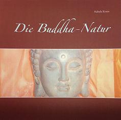 """Buch """"Die Buddha-Natur"""" von Nabala"""