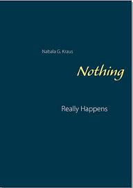 Screenshot_2020-10-22 Nothing Really Hap