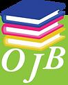 logo ojb.png