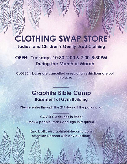 Clothing Swap Flyer-page-001.jpg